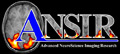 Advanced Neuroscience Imaging Research Core Logo