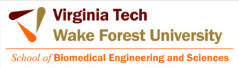 Virginia Tech-Wake Forest University School of Biomedica Engineering and Sciences
